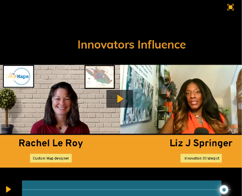 Innovators Influence thumbnail 2021-05