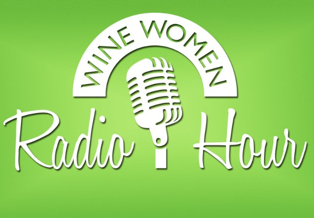WWRH-RMPN-Logo