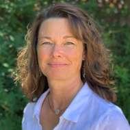 Rachel LeRoy